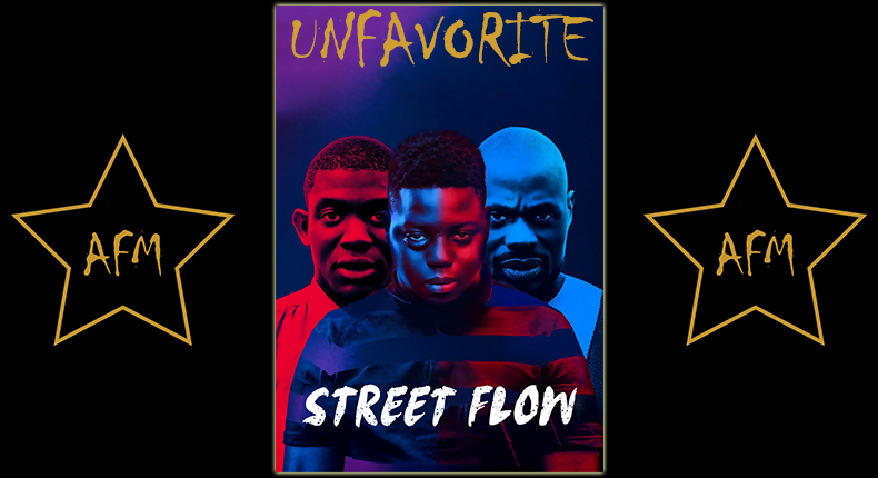 street-flow-banlieusards