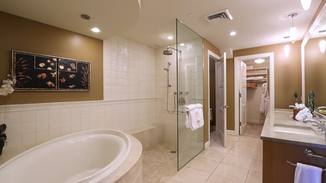 30 Interior Design Photos vs. Hoolei 81-5, Wailea, Maui, Hawaii Luxury Townhome Tour