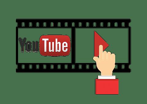 Cara Terbaik Untuk Mempromosikan Video YouTube