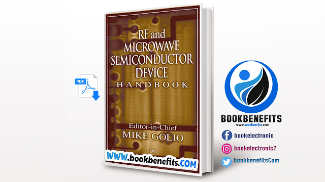 RF and Microwave Semiconductor Device Handbook pdf