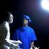 VIDEO | Manengo - Mbuzi