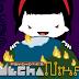 MechaNika - Review