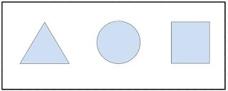 penggunaan tag area untuk memetakan porsi atau bagian gambar pada laman html