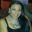 Introducing Lady Las Vegas... Ms. Lillian McMorris.. Your RESOURCE!