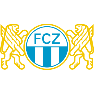 2020 2021 Recent Complete List of FC Zürich Roster 2018-2019 Players Name Jersey Shirt Numbers Squad - Position