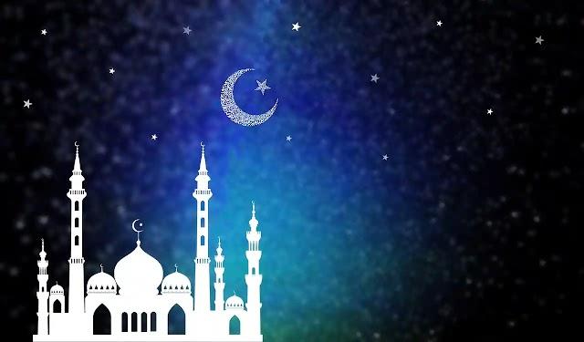 ईद शायरी | Eid shayari 2019 इन hindi