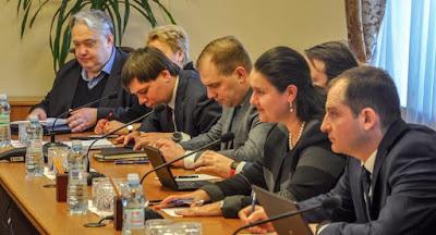 Украина не выполняет требования МВФ для получения транша