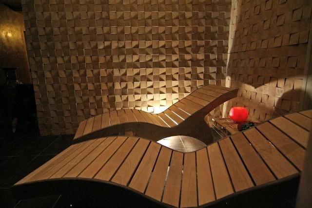 hotel-con-spa-fiuggi-centro-benessere-groupon-poracci-in-viaggio