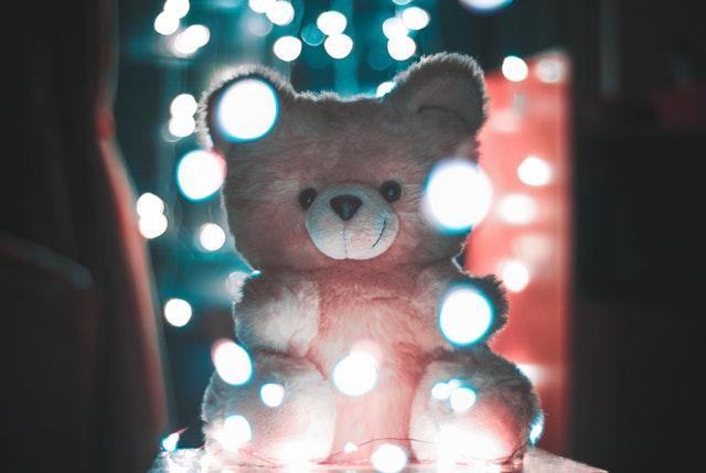 valentine week days list 2020, teddy day