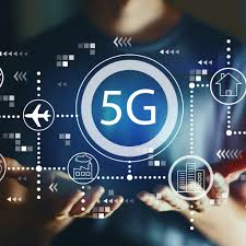 Finland's latest 5G spectrum auction gets underway