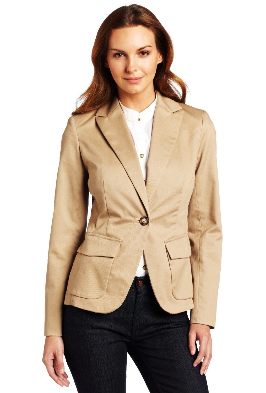 Shop a great selection of Coats & Jackets for Women at Nordstrom Rack. Find designer Coats & Jackets for Women up to 70% off and get free shipping on orders over $