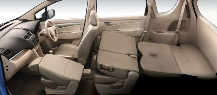 harga mobil bekas grand new avanza 2015 agya trd silver komparasi tenaga ertiga, mobilio, avanza, xenia - ...