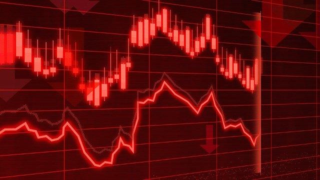 Новый глобальный банковский кризис неизбежен