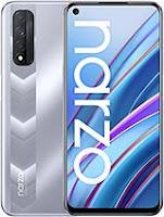 Realme Narzo 30 (RMX2156) Firmware(Flash File,Stock Rom)