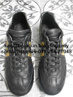 http://kasutbolacun.blogspot.my/2016/01/pantofola-doro-fg-fully-leather-made-in.html