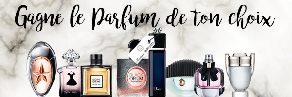 http://www.leblogdemissemma.com/2017/02/dior-addict-tendance-parfums.html