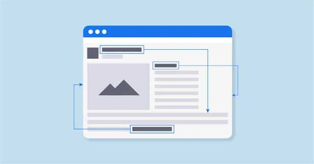 anchor text,what is anchor text,anchor,what should be anchor text ratio,what is anchor text in hindi,types of anchor text,anchor text seo,anchor text ratio,seo anchor text,anchor text optimization,what is anchor text ratio,what is anchor text in seo,what is anchor text in reading,what is anchor text on a website,what is anchor tag in html,what is anchor text in seo in hindi