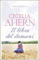 Il libro del domani - Cecelia Ahern