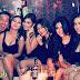 Geliat hiburan tari tanpa busana di remang Jakarta