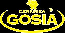 http://www.gosia.com.pl/