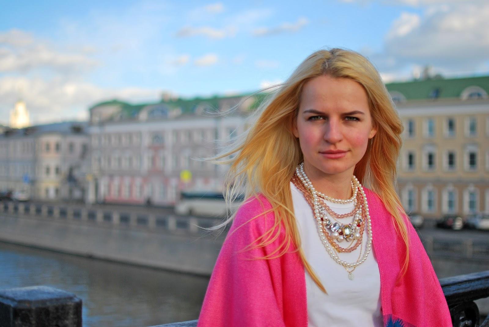 уличная мода, стрит фэшн москва, фэшн блогер москва