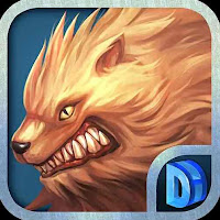 Fort Conquer Mod Apk 1.2.3 [Unlimited Coins/Crystals] for Android