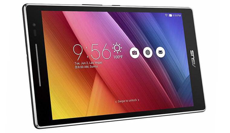 las mejores tablets baratas asus zenpad 8 2019