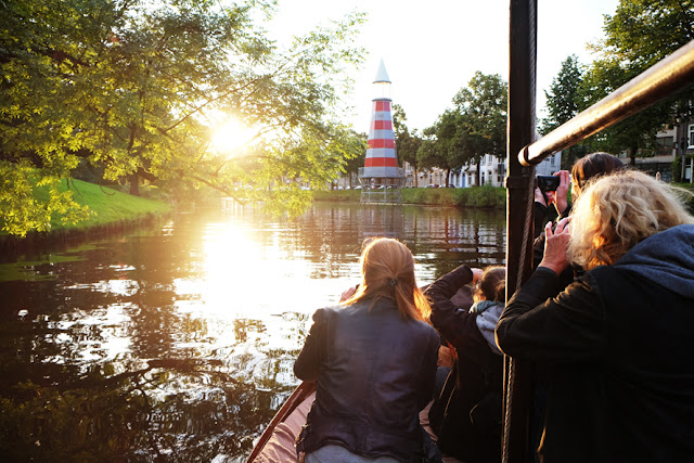 Fotografie cursus Breda: Artstudio23 basisopleiding en masterclass