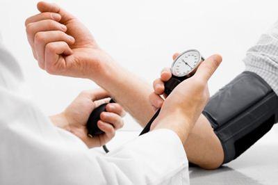 Obat Tradisional Darah Tinggi Paling Mujarab
