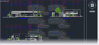 download-autocad-cad-dwg-file-mexican-restaurant-project