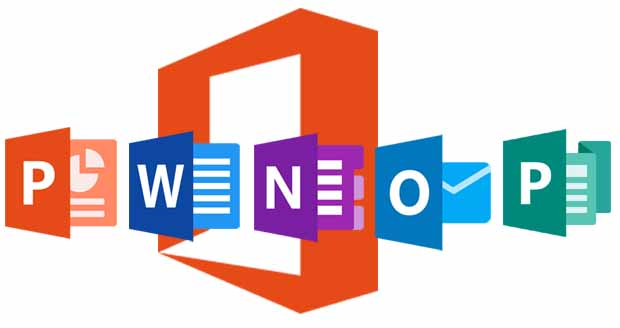 How to install Microsoft Office Professional 2007