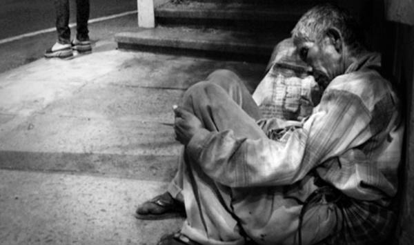 Anak Janji Kirim Uang, Sang Ayah 2 Hari Bolak-balik ke ATM, Namun yang Terjadi Sungguh Menyedihkan