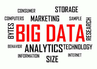 Big Data Analytic