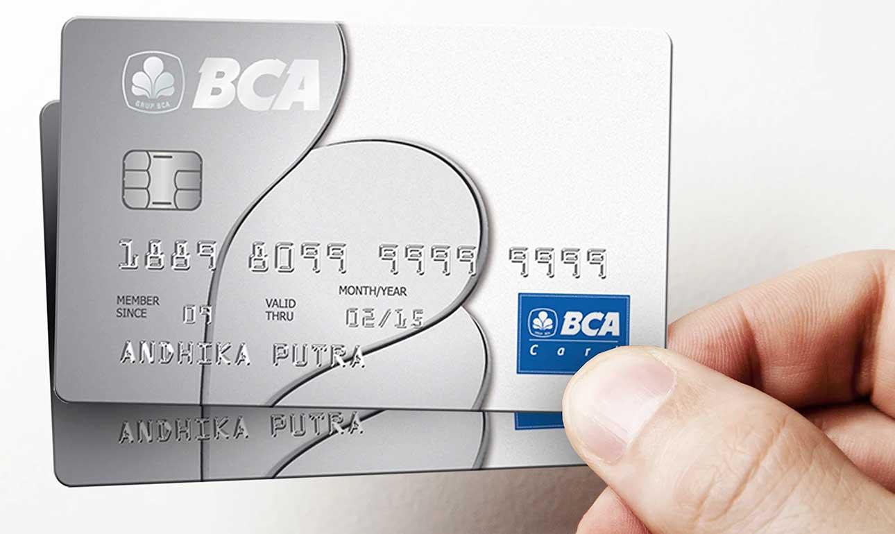 Cara Mudah Mengubah Tagihan Kartu Kredit Bca Menjadi Cicilan