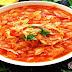 Cabbage Soup Recipe