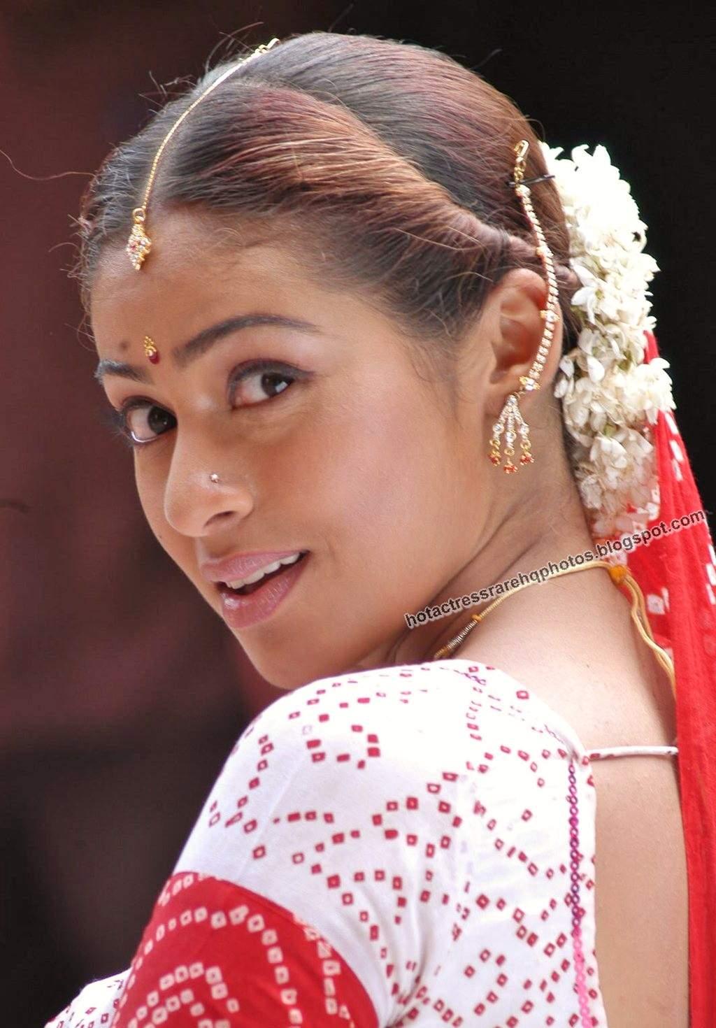 hot indian actress rare hq photos hot tamil actress sada
