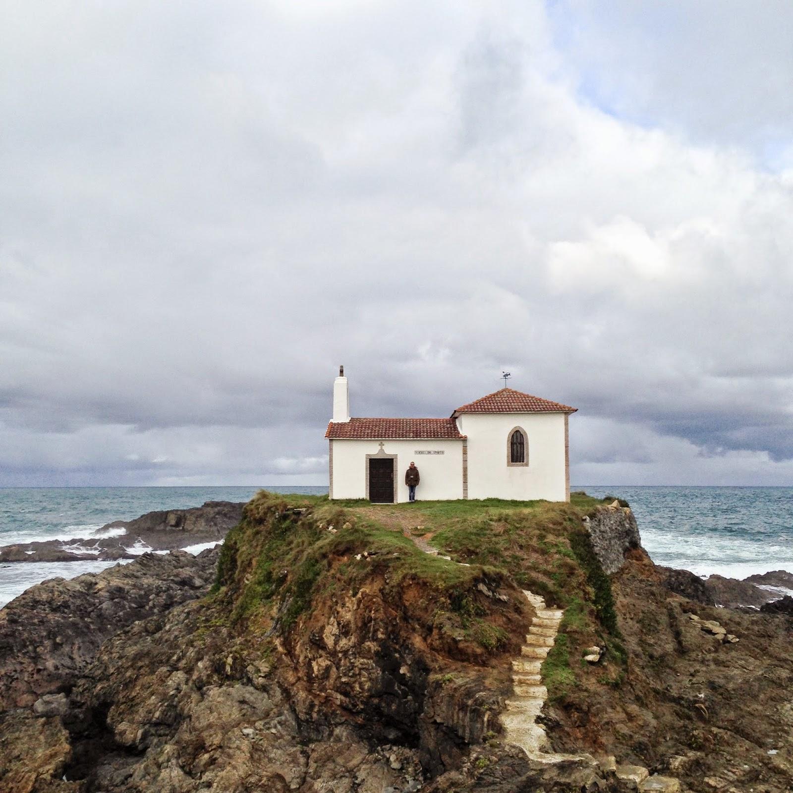 ermita-galicia