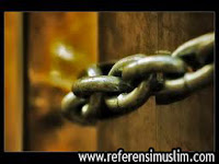 Makna Syetan Dibelenggu di Bulan Ramadhan