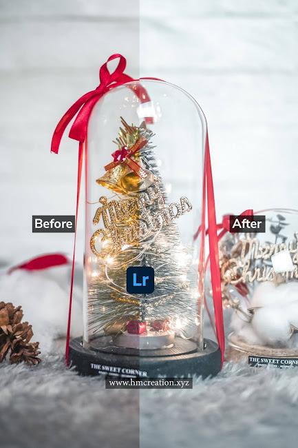 2-Christmas-mobile-Lightroom-presets