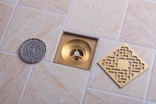 Eliminar los malos olores del baño en Lleida