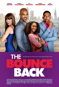Watch The Bounce Back Online Free in HD
