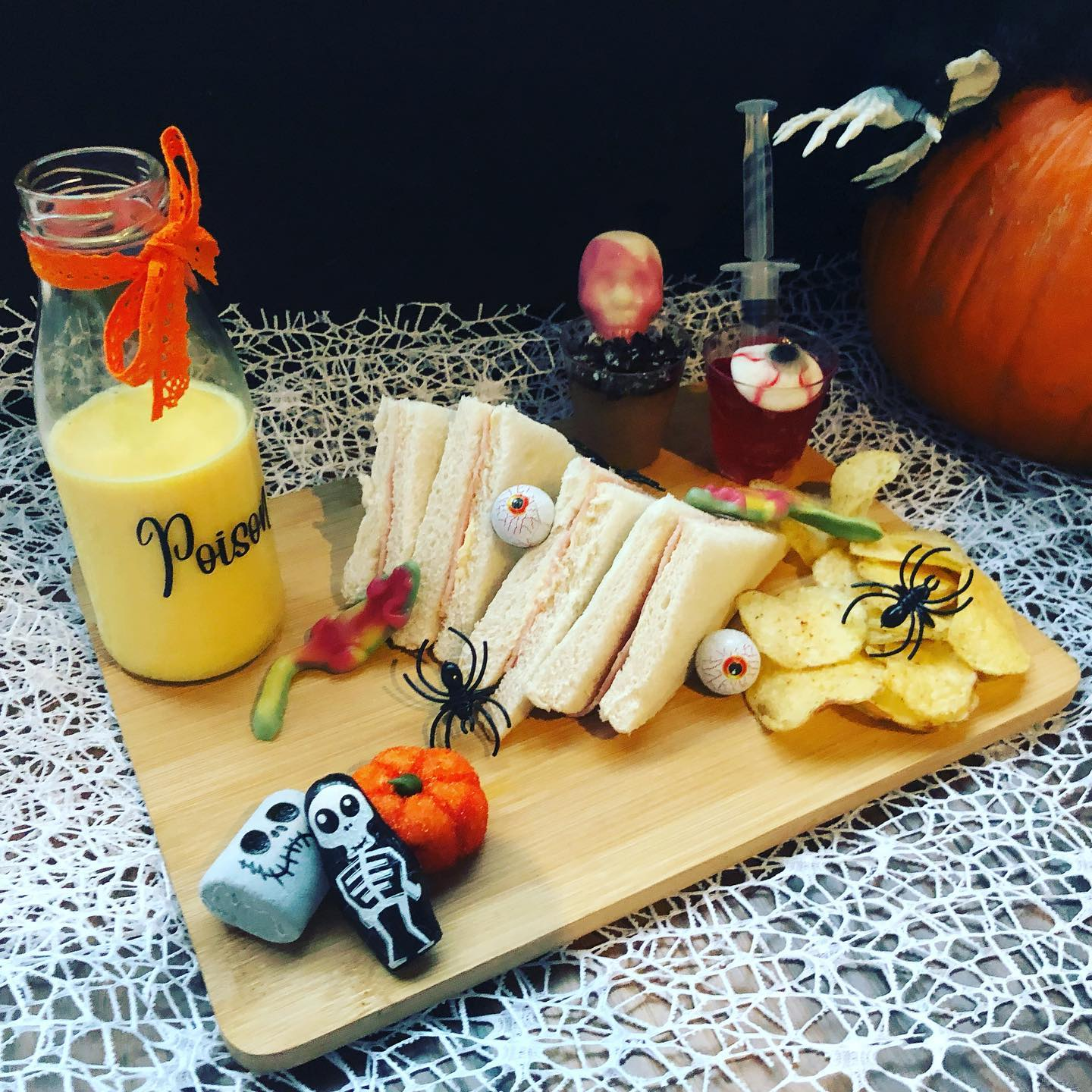 20+ Places you can book Children's Afternoon Tea in North East England - pineapple and bears
