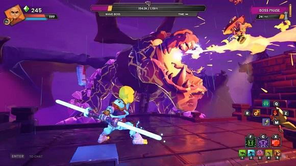 dungeon-defenders-awakened-pc-screenshot-2