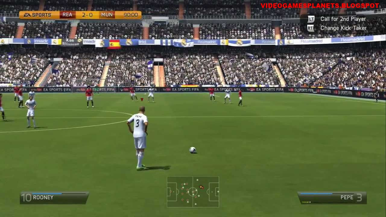 fifa 14 pc game download highly compressed