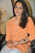 Anushka at Singham 2 Pressmeet-thumbnail-4