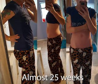 25weeks.jpg