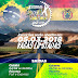 3° Desafio Pedal Brasil Bolívia