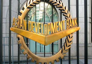 ADB offers Finance Support to Develop Rajasthan's Secondary Towns