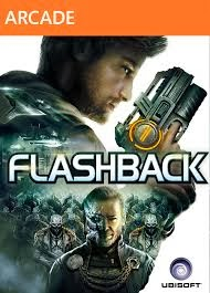 Download Flashback (PC) Completo