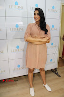Actress Regina Candra Pos at Lejeune Skin Clinic & Hair Transplant Centre Launch .COM 0027.jpg